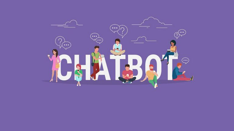 Advantage of Chatbot